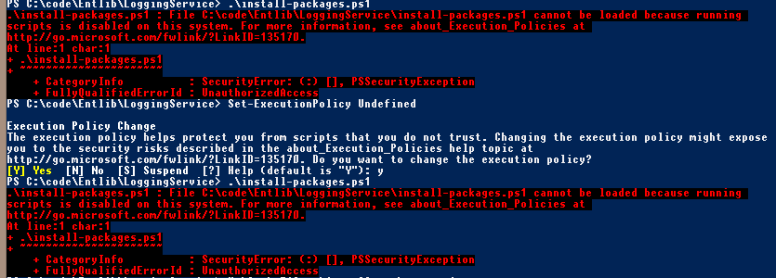 powershell_error