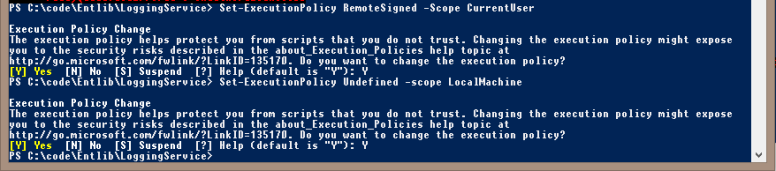 powershell_fix